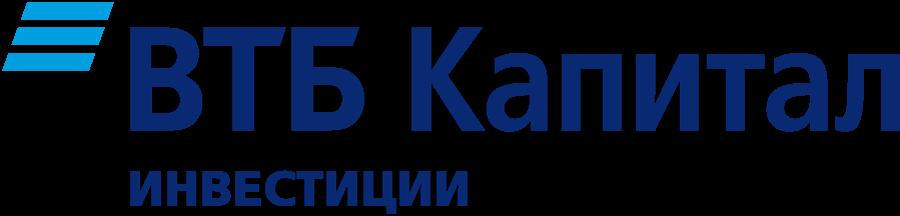 ВТБ Капитал Инвестиции