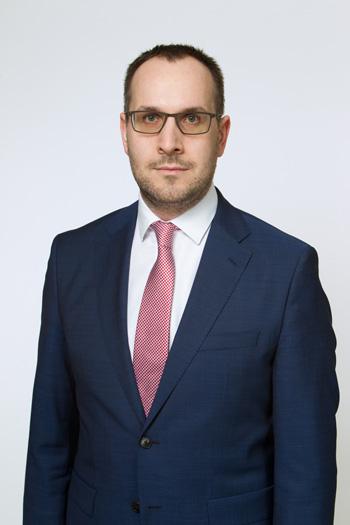 Александр Каменский