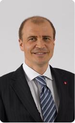 Dmitry Shcheglov