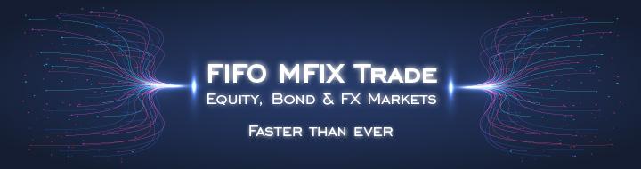 FIFO MFIX Trade