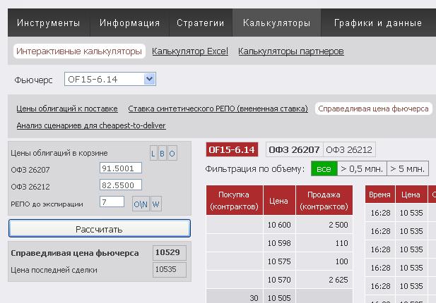 firefox17.03.2014 , 17:22:49Լ�� �ꮰ稭Ǡ- Mozilla Firefox