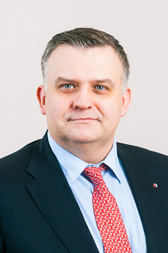 Sean Glodek