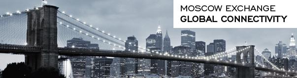 MOEX Global Infrastructure