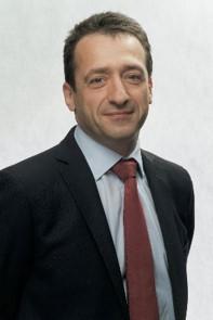 Mikhail Bratanov